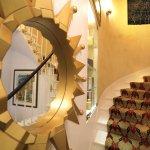 Photo of Hotel du Levant
