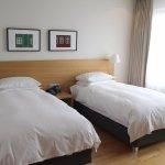 Room 545