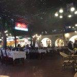 Photo de Megri Restaurant