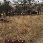 Photo of Kati Kati Tented Camp