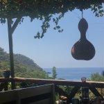 Photo of Turan Hill Lounge