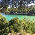 Foto de Blau Privilege PortoPetro Beach Resort & Spa