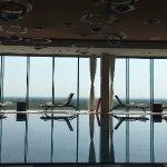 Grand Hotel River View Bratislava - pool