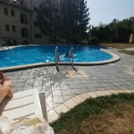 Photo de Hotel Valdirose