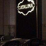 Photo of Catalina Casa de Comidas