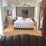 Photo de Summer Breeze Hotel