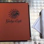 Photo de Gaby's Cafe