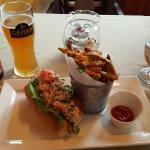 Photo of Dalvay By The Sea Restaurant