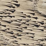 sand graphics