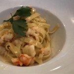 Photo of Restaurant Lipa
