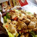 Ghassan's Fresh Mediterranean Eats照片