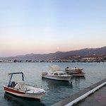 Photo de Sitia Beach City Resort & Spa
