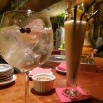 صورة فوتوغرافية لـ Garbola Bar