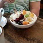 صورة فوتوغرافية لـ Linnaea's Cafe