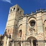 Foto de Catedral de Santa María de Sigüenza