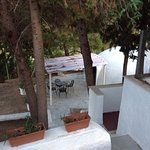 Photo de Residence Guidaloca - Bungalows