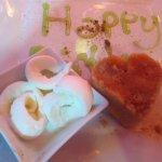 Foto de Shadow Cafe & Restaurant