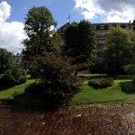 Photo of Lichtentaler Allee
