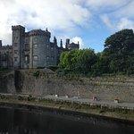 Photo de Kilkenny River Court Hotel