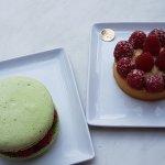 Photo of Cafe Les Deux Magots