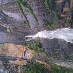 Photo of Jogini waterfall