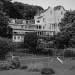Photo of Ventnor Towers Hotel
