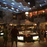 Photo of Tusker House Restaurant