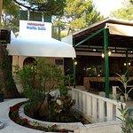 Photo of Beach restaurant Punta Rata