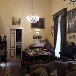 Palazzo Sant Ursula Foto