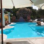 Photo of Grand Hotel Arciduca