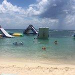 Photo of Paradise Beach