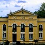 Photo of Pension Villa Rosa