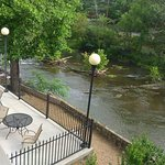Photo de Twin Mountain Inn & Suites