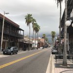 Photo of Ybor City