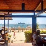 Praia Grande Club Nau