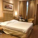 Hotel Silver Foto