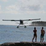 Photo of Viwa Island Resort