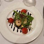 Foto de Galloways of Woburn Restaurant