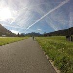 Photo of Alpinhotel Keil