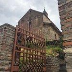 Signagi City Walls Foto