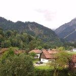 Photo of Hotel Baren