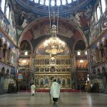 Foto de Orthodox Cathedral