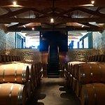Photo of Bordeaux Wine Trails