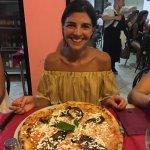 Eleonora Ristorante Pizzeria Foto