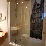 Photo de Inntel Hotels Amsterdam Centre