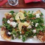 Foto de Fig Restaurant Bar