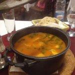 Photo de Restaurante A Grelha