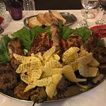 Photo of Lakis Restaurant
