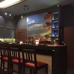 Photo of Toko Sushi Restaurant