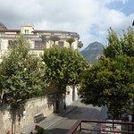 Foto de Villa Pollio